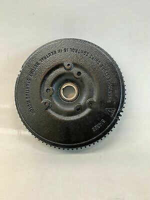 Johnson Evinrude OMC Flywheel Magneto Rotor 514322 96-01 25 35 40 50 HP 97 98 99