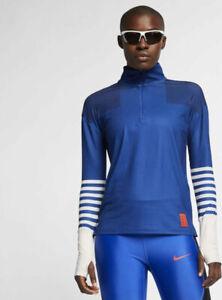 adidas Women's Running Tokyo Vest