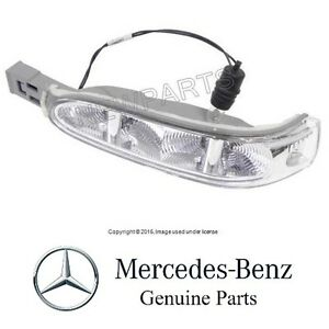Mercedes benz ml350 ml500 gl320 gl450 ml320 gl550 door for Mercedes benz ml500 parts