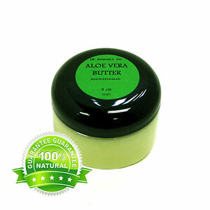 4-OZ-Aloe-Butter-All-Natural