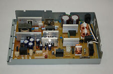 NEW Genuine Dell Printer 2335DN Low Voltage Power Supply M668J