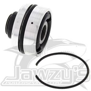 All-Balls-Racing-Rear-Shock-Seal-Head-Kit-37-1007