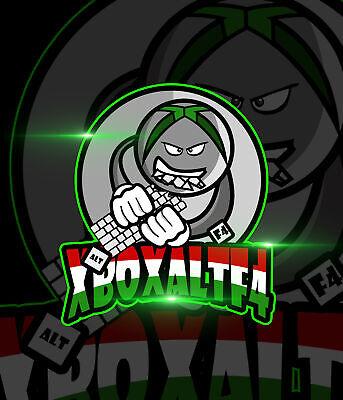 XboxAltF4