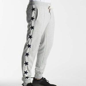 Pantaloni Della Better L Xxl Rich Tuta Uomo Ny A Tuta dimensione 1aIqH5IxB