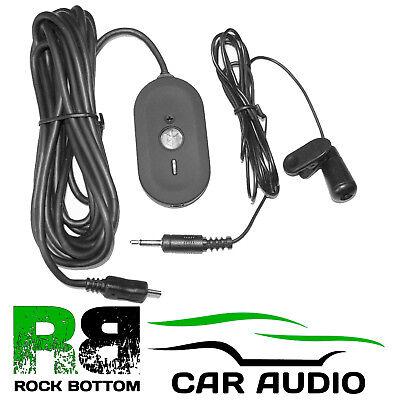 XCarlink SKU2820 Handsfree Bluetooth Module for iPhone USB Interface  Adaptors | eBay