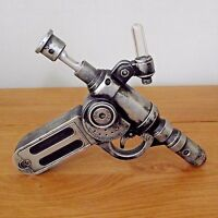 Doctor Who Nano Recorder Light & Sound FX Cosplay Prop Toy Impossible Astronaut