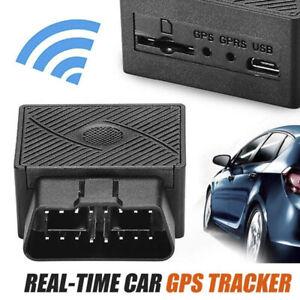 Car-GPS-Locator-Anti-theft-Tracker-Car-OBD-Real-Time-Locator-With-SOS-Alarm-3C