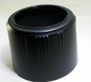 SIGMA-LH-635-01-LENS-HOOD-FOR-70-300MM-4-5-6-AF-DL-MACRO-GENUINE