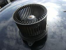 FORD MONDEO ST220/V6 HEATER BLOWER MOTOR