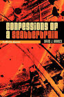 Confessions of a Scatterbrain by David J Branco (Paperback / softback, 2004)