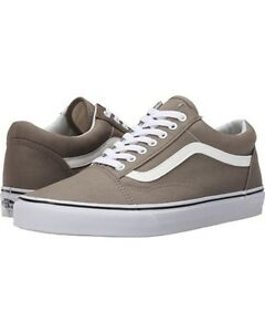 VANS OTW OLD SKOOL (CANVAS BRINDLE) UNISEX Shoes BRAND NEW in BOX ... 3f5c43dff