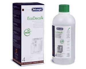 Delonghi-Maquina-De-Cafe-EcoDecalk-Descalcificador-500ml-natural-de-Longhi-De-Escalador