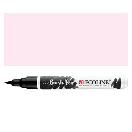 Pastellviolett NEU Talens Ecoline Brush Pen