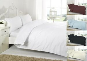 Delightful Image Is Loading BEDDING SET WITH EXTRA DEEP FITTED SHEET VALANCE