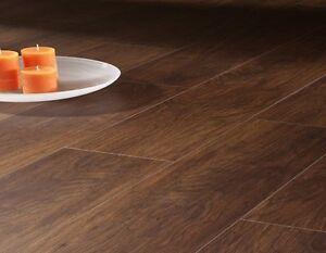 Fußboden Aus Vinyl ~ Vinylanplus fußboden black walnut klick vinyl parkett fertigparkett
