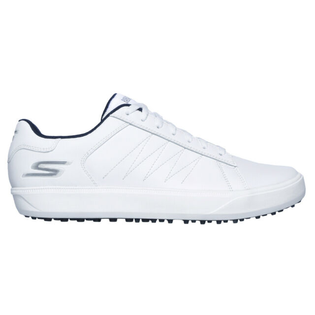 skechers go golf extra wide Sale,up to