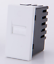 Sockets-Light-Switch-Wall-Switch-AC-Switch-Glass-Frame-lux4099-White thumbnail 19