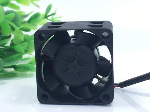 1pcs SUNON 4CM 4028 Cooling Fan 12V 6.5W PSD1204PQB1-A