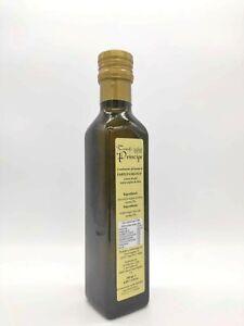 Olio-Aromatizzato-al-Tartufo-Bianco-250ml