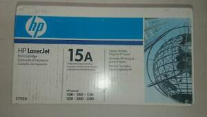 Hewlett-Packard-HP-LaserJet-Print-Cartridges-15A-Black-C7115A