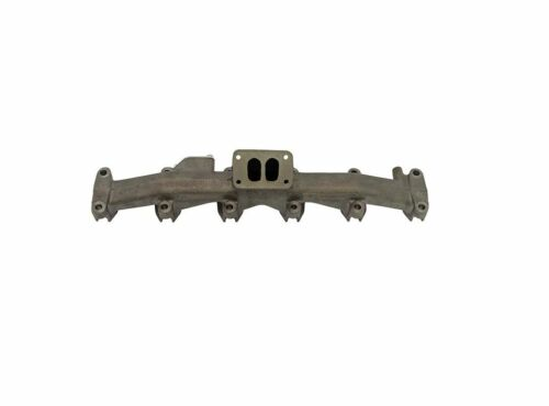 For Dodge W250 Exhaust Manifold 1993-1989 Dorman 674-527