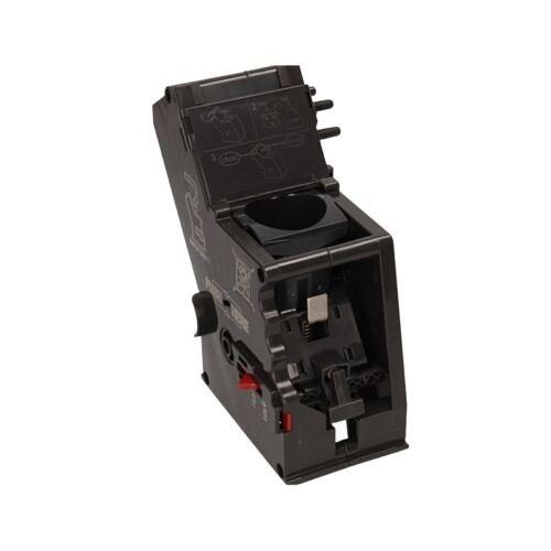 A68 Siemens EQ.5 und Bosch VeroCafe Brüheinheit