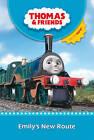 Thomas and the Firework Display by Egmont UK Ltd (Hardback, 2009)