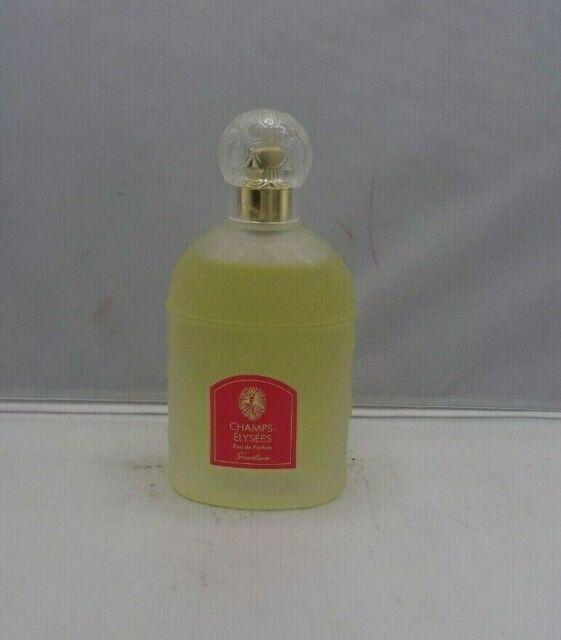 De Guerlain Eau 3 Parfum Spray By Champs Oz 3 Elysees JKTlF3uc1