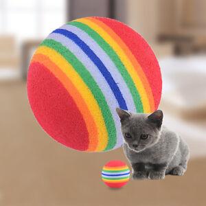 10pcs-Rainbow-Ball-Pet-Cat-Kitten-Soft-Foam-Rainbow-Play-Balls-Activity-Fun-Toys