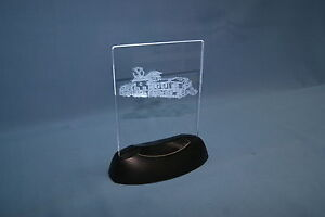 LIGHTED-Transparent-Display-with-Crocodile-3015