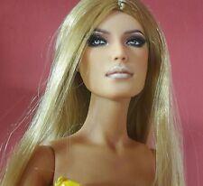 Deva Doll Elfas, LE25, Resin, extra Fashion, wie Kingdom  Doll Sybarite Ficon
