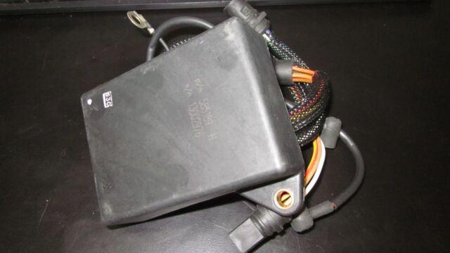 Evinrude Kit PP Ay-cd3al67 Part Number 5004533 for sale online | eBay