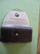 ERICSSON -P800-P802-P900-P910-P990-EXECUTIVE CASE ICE-20- CUSTODIA
