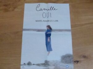 Camille-Si-Plan-Media-Poster