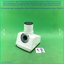 Nikon L Ti2 Microscope Trinocular Missing Binocular Head As Photo Sn5993 Dm