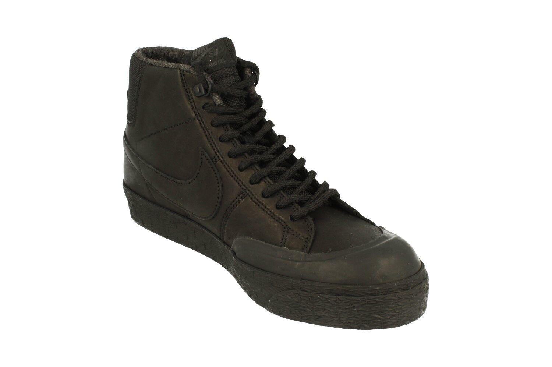 more photos 331f4 1c818 Nike Sb Blazer Zoom M Xt Bota Mens Trainers Aa4100 Sneakers Shoes 001