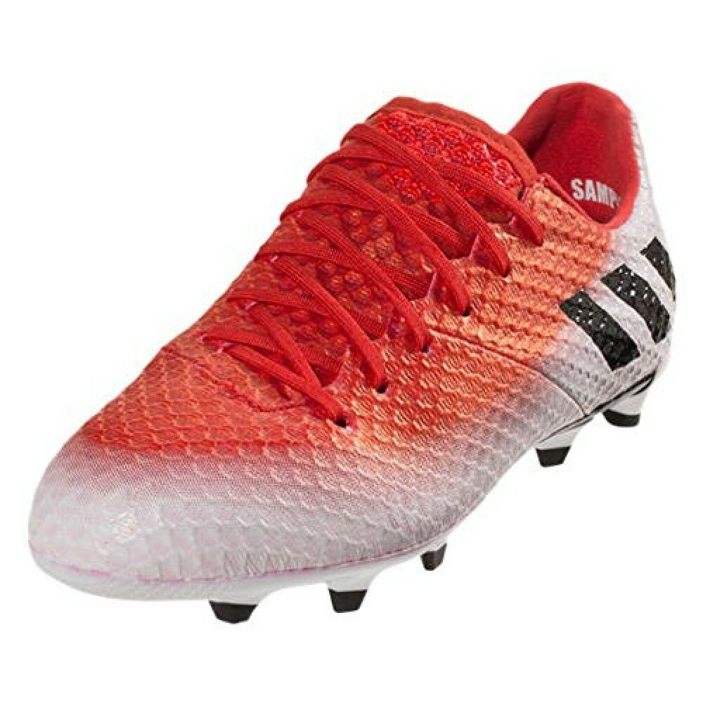 Adidas Messi 16.1 FG Kids Soccer Cleats