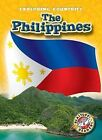The Philippines by Derek Zobel (Hardback, 2012)