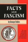 Facts and Fascism by George Seldes (Paperback, 2009)