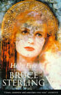 Holy Fire by Bruce Sterling (Paperback, 1997)