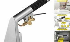 Extractor Wand Upholstery Wand Stainless Steel Carpet Cleaning 35 1 Jet