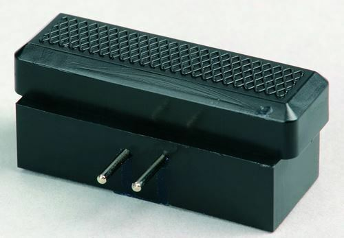 PIKO G SCALE SWITCH DECODER (1-CHANNEL)   BN   35016