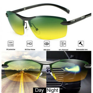 Lunettes-de-soleil-polarisees-lunettes-de-conduite-en-aluminium-anti-reflet-IHS