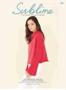 The-Thirteenth-Sublime-Extra-Fine-Merino-DK-Book-729
