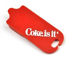Coca-Cola Coke USA Dosenöffner Getränkedosen Öffner Can Opener