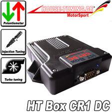 CR1 DC Centralina aggiuntiva Boitier Chip Hyundai Avante 1.6 CRDi DPF 116 cv