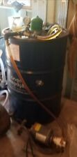 Biodiesel Centrifuge Filter