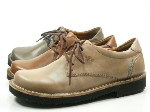Josef Seibel 84427-887 Madeleine 27 Schuhe Damen Halbschuhe Sneaker