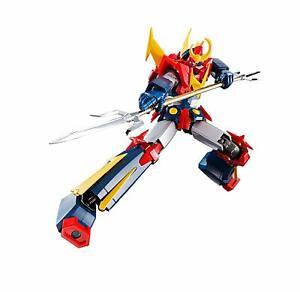 Bandai-Anima-di-Chogokin-GX-84-Invincible-Super-Man-Zambot-3-F-A-Invincible-JP