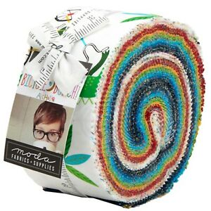 Bicycle-Bunch-Jelly-Roll-by-Abi-Hall-for-Moda-Fabrics